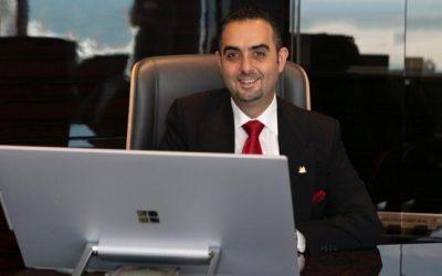 ADX grants Al Ramz short-term margin trading license