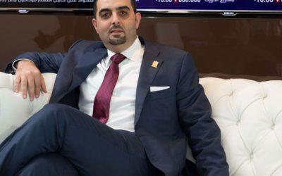 Al Ramz acquires Dubai-based securities brokerage