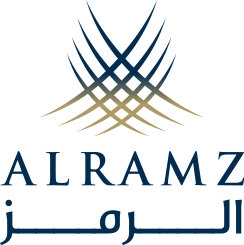 Al Ramz Corporation