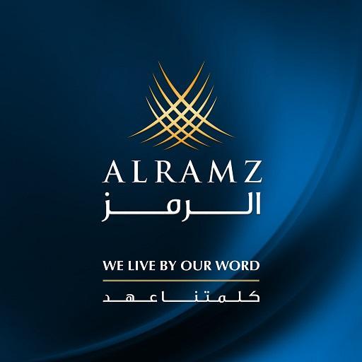 Companies - Al Ramz Corporation