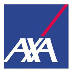 AXA Green Crescent Insurance P.J.S.C