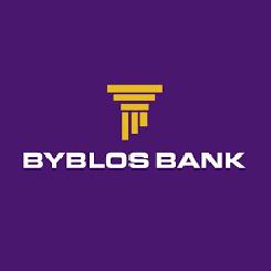 Byblos Bank Syria