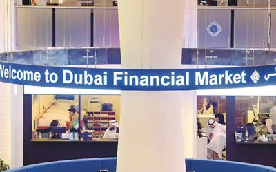 Al Ramz plans reverse takeover with DDC deal