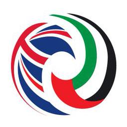 UAE-UK business council