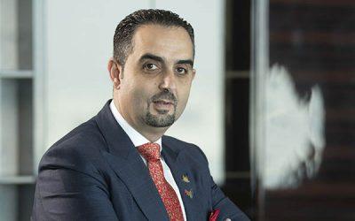 The success story of Mohammad Al Mortada Al Dandashi