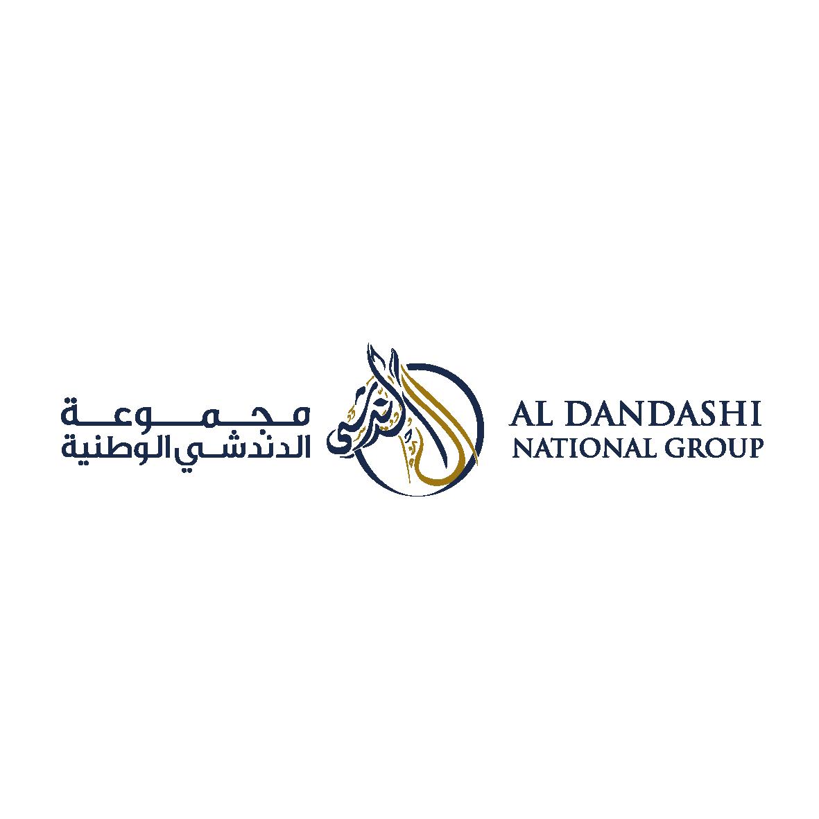 Al-Dandashi National group